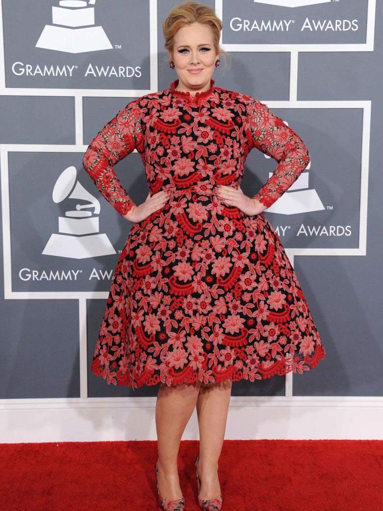 Фасоны платьев для полных женщин в возрасте после 50