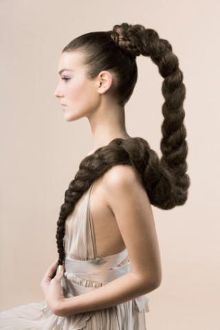 Врач-трихолог, или Куда идти за здоровьем для ваших волос