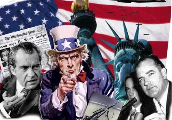 США: Россия должна начать во…