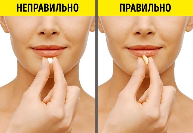 7 продуктов, которые позаботятся о женском здоровье получше нашумевших суперфудов