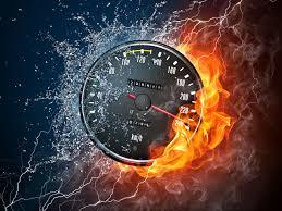 Включил заднюю передачу на скорости - УБИЛ АКПП? ЧТО ДЕЛАТЬ?