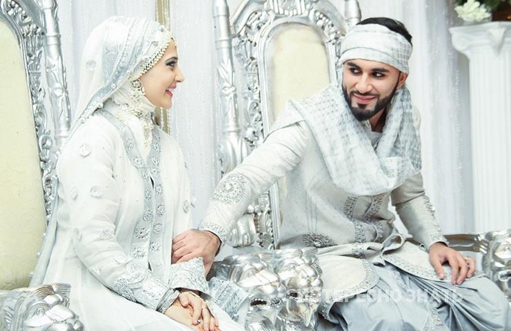 Арабы девочкы ххх фото фото 282-548