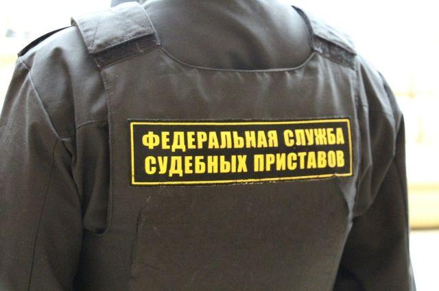 В Москве в 2018 году ограничили выезд за рубеж свыше 150 тысяч должников