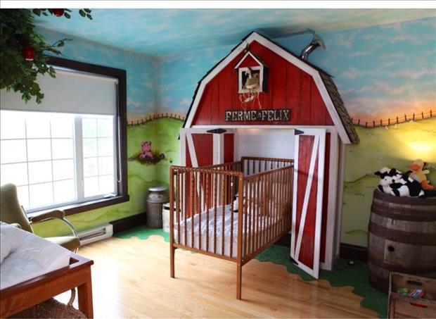 amazing-kid-bedroom-ideas-4