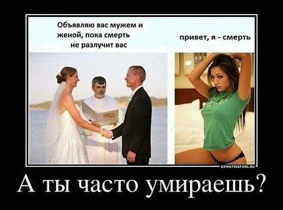 Одесса, Привоз. По рядам ходит мужчина с бумажкой…