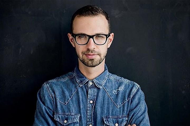 Ведущий «Орла и Решки» Антон Птушкин объявил о своем уходе из шоу