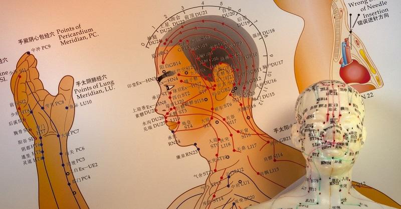 Комплекс кинезиологических упражнений «Три удара» укрепит здоровье и зарядит энергией!