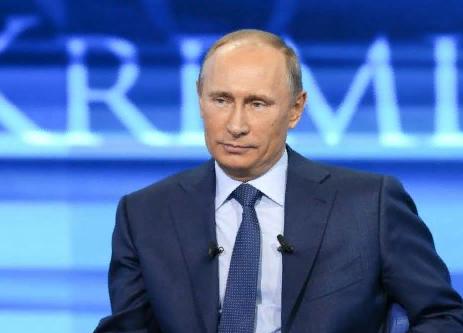 Социалка и ЖКХ: почти 190 тыс. вопросов задали для «Прямой линии» с президентом РФ