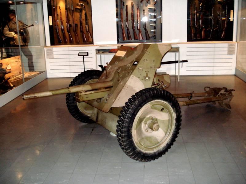 1942 год. Германский ответ на Т-34 и КВ