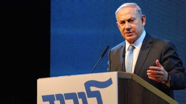 Нетаньяху поручил продолжить…