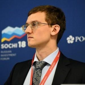Птенец из русофобского гнезда Гайдара - главный архитектор пенсионной реформы