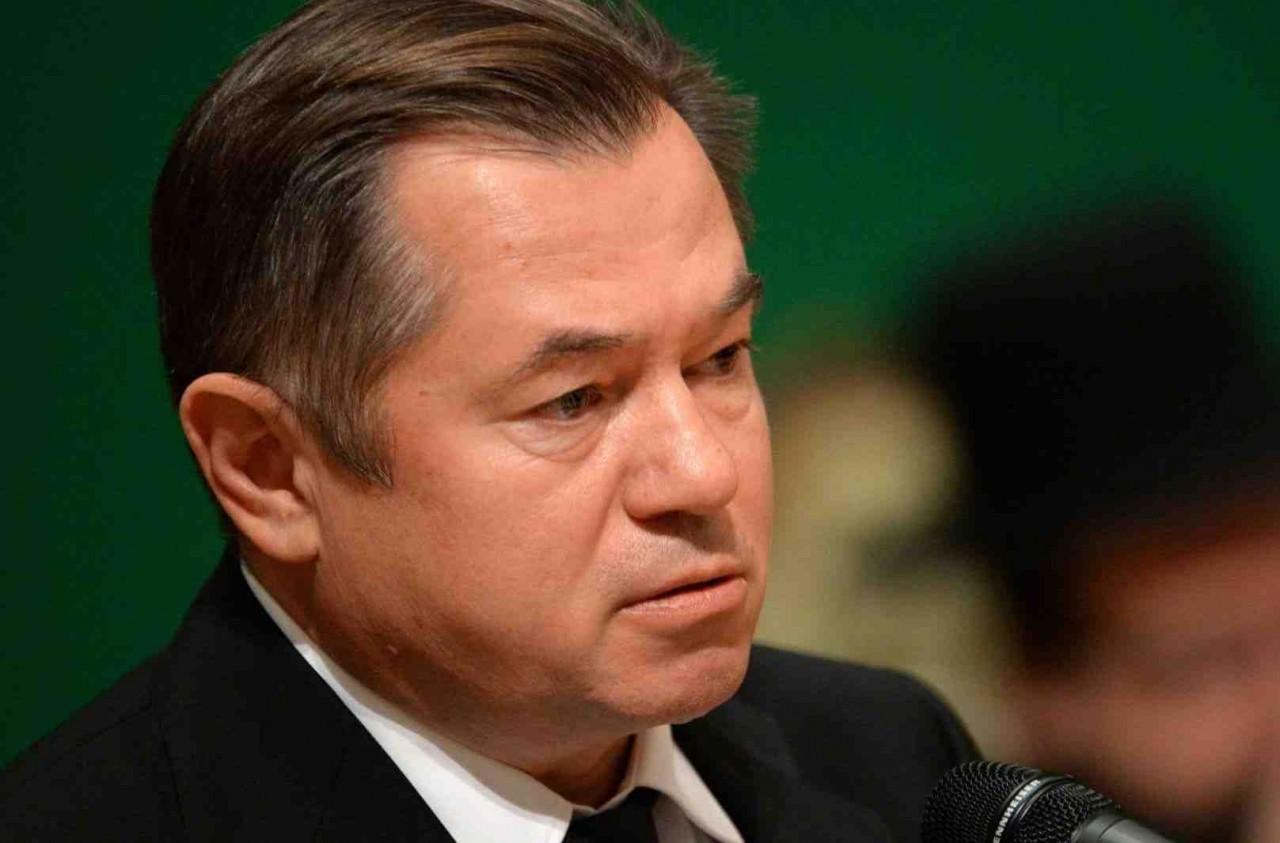 Глазьев рассказал о триллионе долларов, потерянном для России