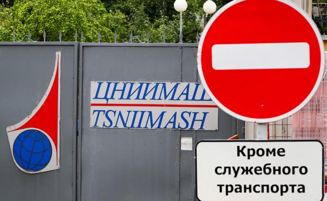 Шпионский скандал: Запад испугался и украл наш гиперзвук