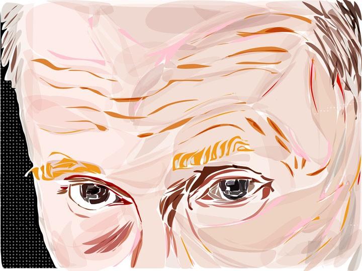 Владимир Путин даст наставления неопытному Эммануэлю Макрону