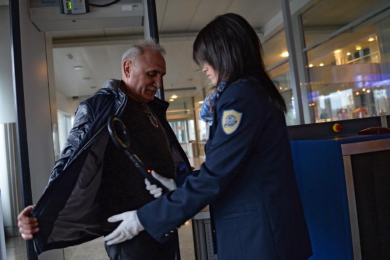аэропорт домодедово вакансии официальный сайт заработная плата если собака