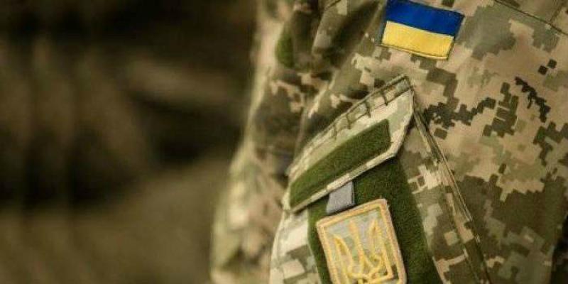 Киев объявил план «перехват»: из штаба ВСУ сбежал офицер с секретными документами
