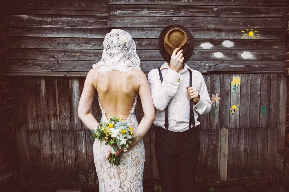 Картинки по запроÑу Ðикогда не выходите замуж!