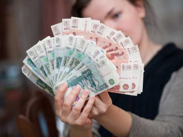 В России не повысят минималь…