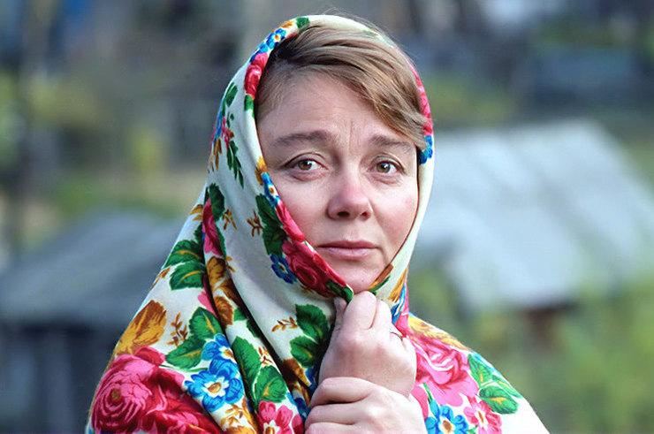 7 суперспособностей русской женщины