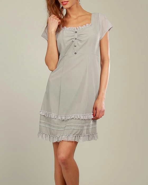 Virginie-Et-Moi-Ruffle-Accented-Dress__01598647_Grey_1 (560x700, 116Kb)