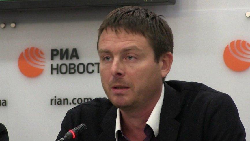 «Россия уже не везет»: стало известно, как РФ пресекла планы Киева по реверсу угля
