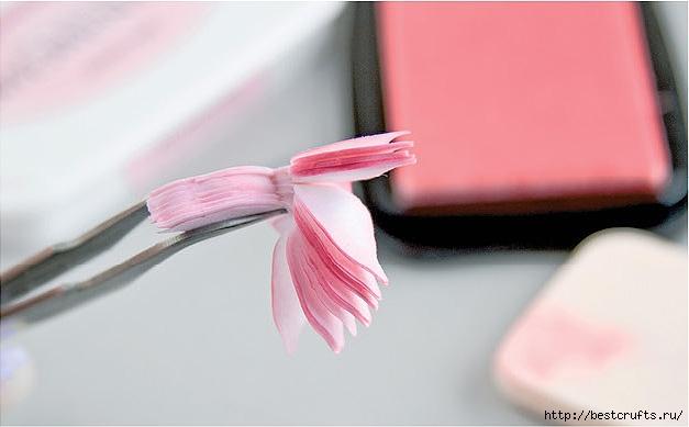 цветы из бумаги (7) (627x389, 96Kb)