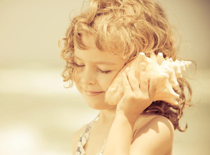 Как делать замечания ребенку: 6 советов