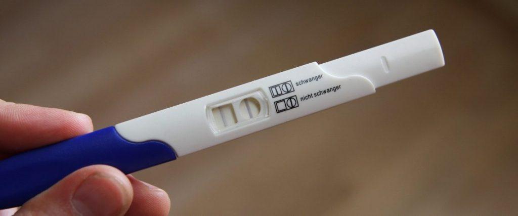 Рожая третьего ребенка, я подвожу семью. Надо заставить себя пойти на аборт