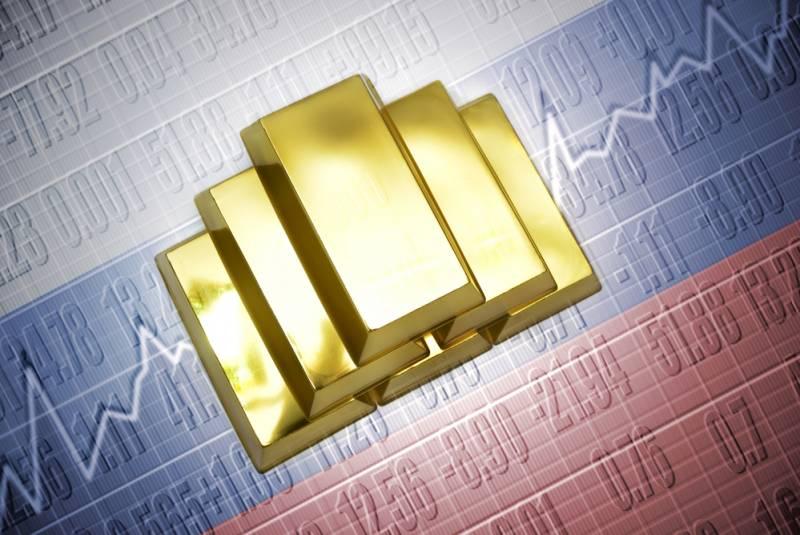 Иностранные инвестиции: великая польза для РФ или троянский конь противников?