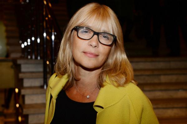 Российская актриса и режиссер Вера Глаголева скончалась в США