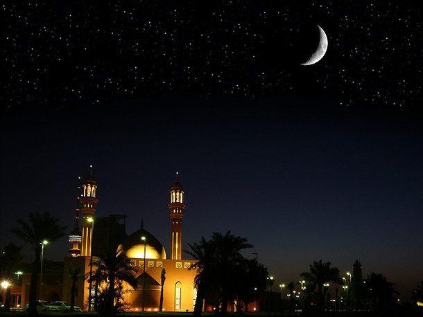 Малоизвестные факты о Рамадане