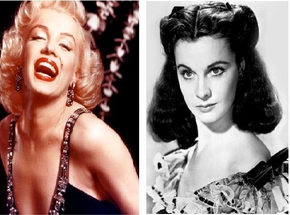Ради пущего эффекта —  маленькие секреты красоты от самых «горячих штучек» Голливуда