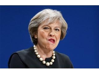 По пути Brexit: пиррова победа Мэй в условиях цейтнота и раскола парламента
