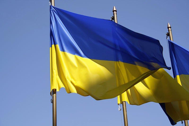 Новые паспорта, как план эвакуации: украинцев пора спасать от Украины