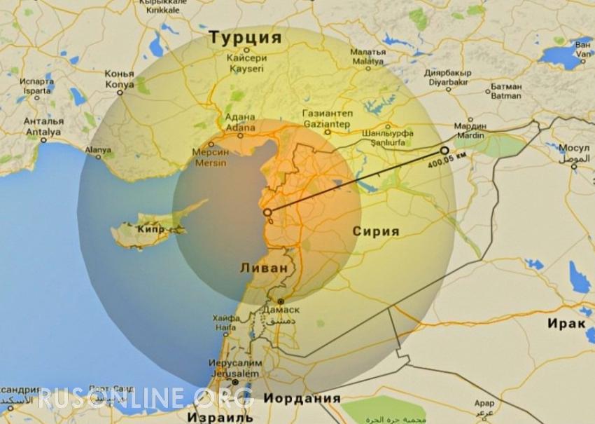 Российская РЭБ или провал НАТО?