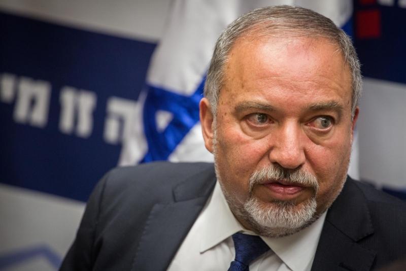 Израиль будет и дальше нанос…