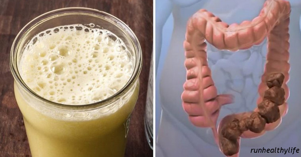3 лучших способа выгнать из кишечника до 5 кило токсинов