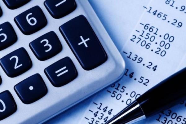 Новый налоговый сервис помож…