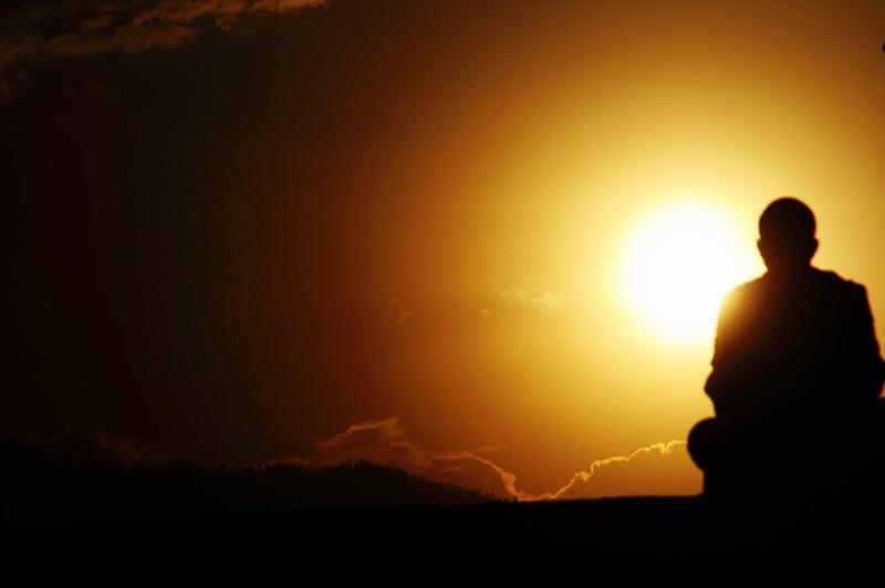 7 отличий между религией и духовностью духовность, интересно, религия, сделай сам