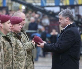 Разящий удар Киева. Александр Зубченко