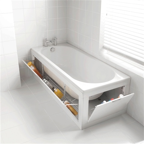 practical-bathroom-storage-ideas-56