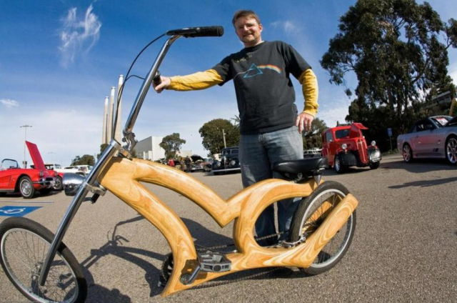 imaginative and inventive bicycle modifications 640 06 Черт побери, зачем они это сделали? (39 фото)