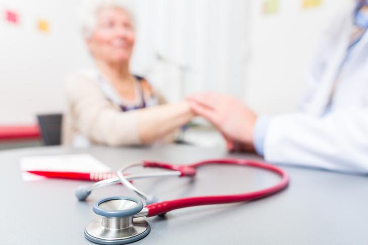 СерьезноÑÑ'ÑŒ Ñитуации при патологии клапанного аппарата аорты