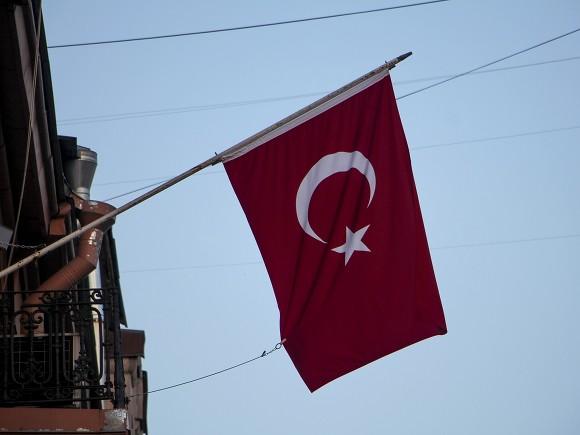 Турция обвинила США в развязывании мировой торговой войны