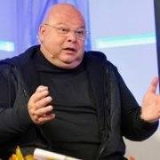 """Андрей Червиченко: """"Спартак"""" выдавил из себя максимум, на который сегодня способен"""
