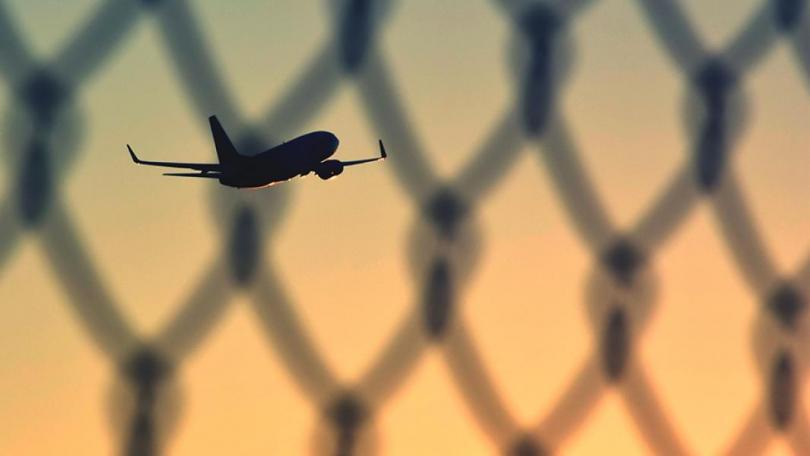 Бросить визу судьбе. Как не нарваться на мошенников, собираясь в поездку за границу