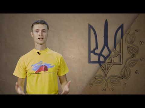 Вятрович и порохоботы в полном шоколаде. «Страна», Украина