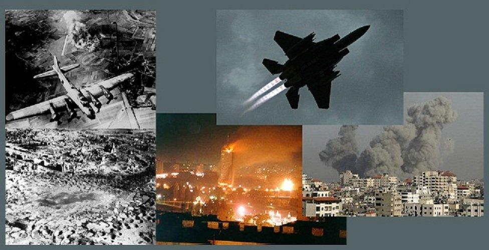 Югославская трагедия. Боль не утихла и по сей день