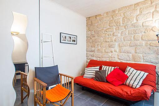 Конура за тысячу евро: какие квартиры можно арендовать в разных странах за одну и ту же сумму