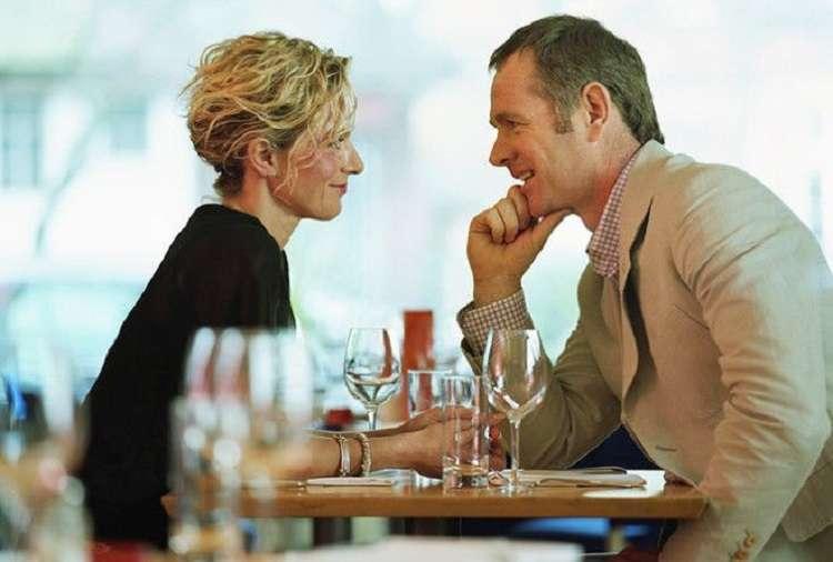 20 правил, которые сделают мужчину одержимым Вами